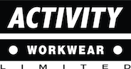 Activity Workwear