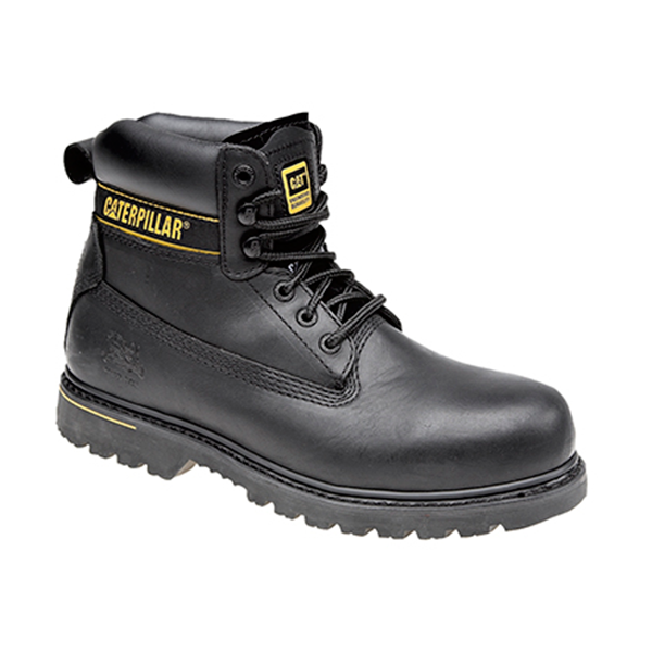 CATERPILLAR BOOT