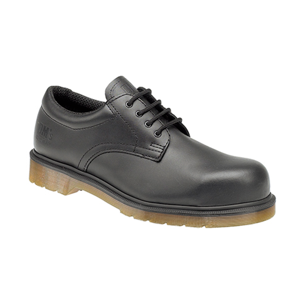 DR MARTENS SAFETY SHOE