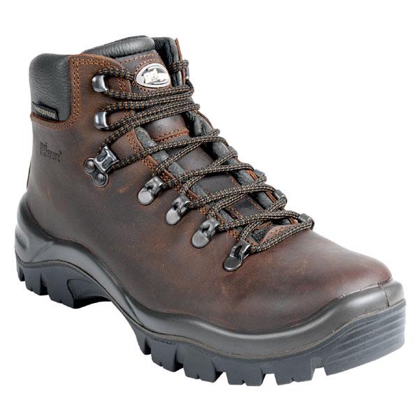 Grisport Peaklander Boot