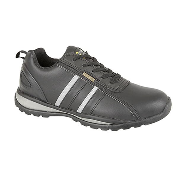 Grafters Safety Trainer