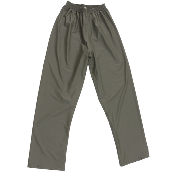 waterproof Trouser