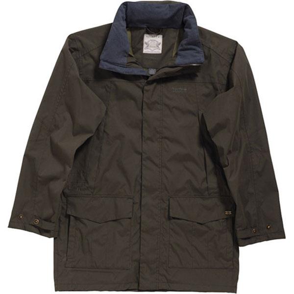Waxbill Jacket