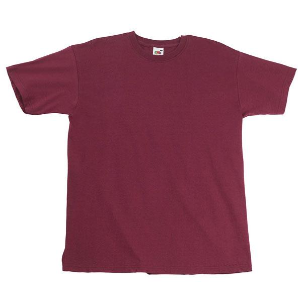 FOTL Premium T-Shirt