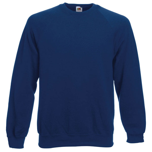 FOTL Sweatshirt