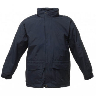 Benson 3-in-1 Jacket