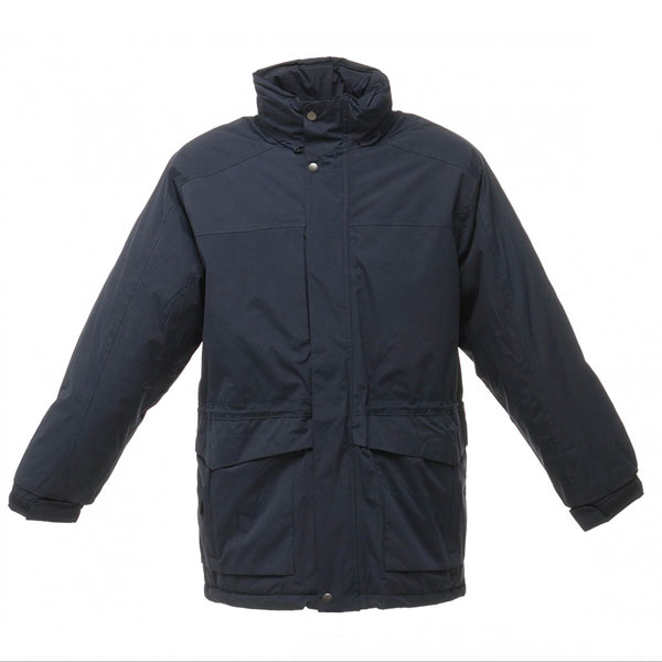Darby 11 Insulated Jacket