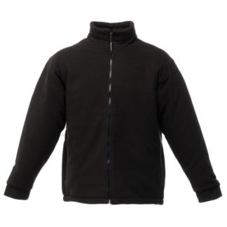 Asgard 11 Quilted Fleece