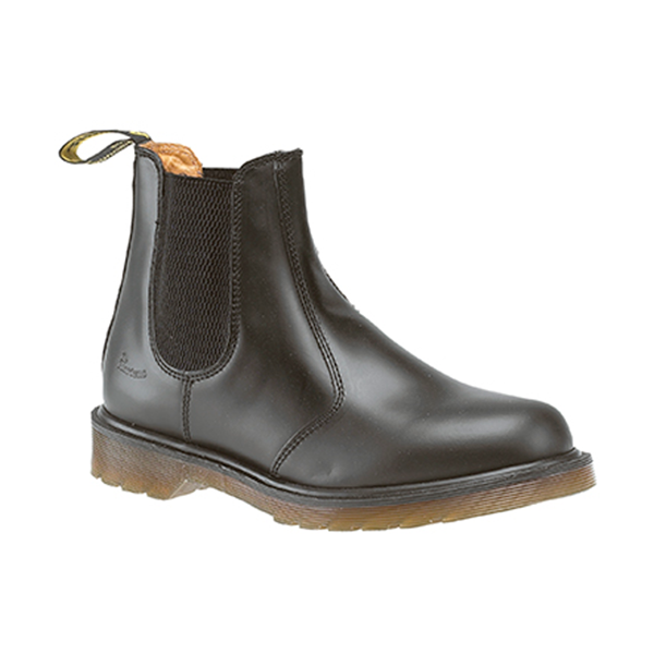 Dr Martens Pull On Boot