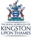 Royal Borough of Kingston Council