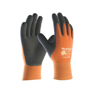 Maxitherm Gloves