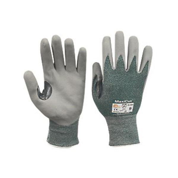 Maxicut 3 Oil Gloves