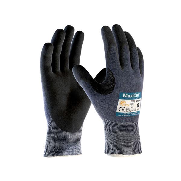 Maxicut 5 Ultra Gloves