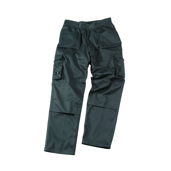 Heavy Work Trousers