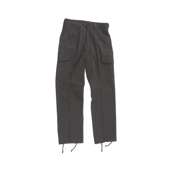 Basic Combat Trousers